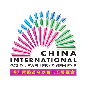 China International Gold, Jewellery & Gem Fair - Shenzhen